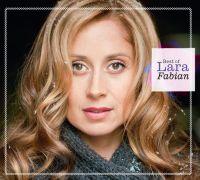 Cover Lara Fabian - Best Of Lara Fabian