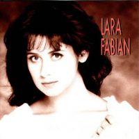Cover Lara Fabian - Éponyme