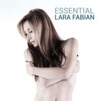 Cover Lara Fabian - Essential Lara Fabian
