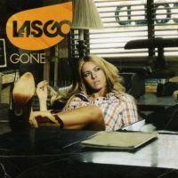 Cover Lasgo - Gone