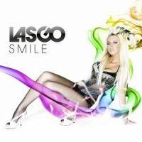 Cover Lasgo - Smile