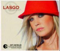 Cover Lasgo - Surrender