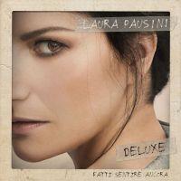 Cover Laura Pausini - Fatti sentire