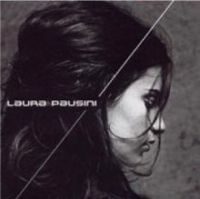 Cover Laura Pausini - In assenza di te