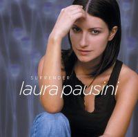 Cover Laura Pausini - Surrender