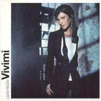Cover Laura Pausini - Vivimi
