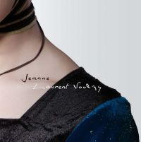 Cover Laurent Voulzy - Jeanne
