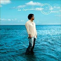 Cover Laurent Voulzy - La septième vague
