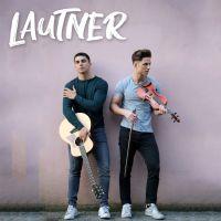 Cover Lautner - J'ai pas le temps