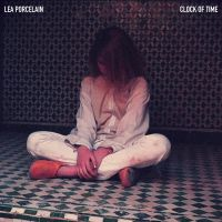 Cover Lea Porcelain - Clock Of Time