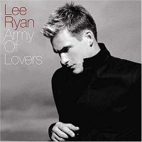 Cover Lee Ryan - Army Of Lovers