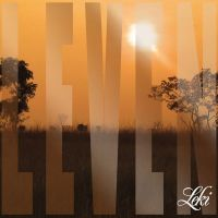 Cover Leki - Leven