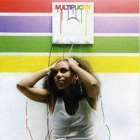 Cover Leki - Multiplicity