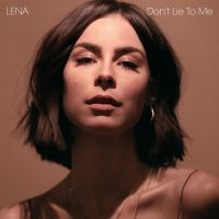 Cover Lena - Don't Lie To Me