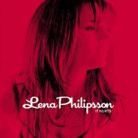 Cover Lena Philipsson - It Hurts