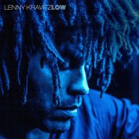 Cover Lenny Kravitz - Low