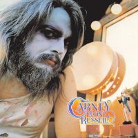 Cover Leon Russell - Carney