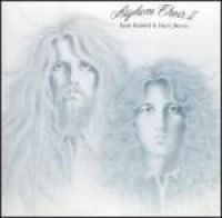 Cover Leon Russell & Marc Benno - Asylum Choir II