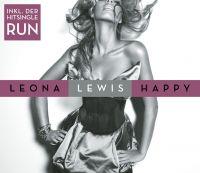 Cover Leona Lewis - Happy