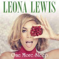 Cover Leona Lewis - One More Sleep