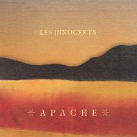 Cover Les Innocents - Apache