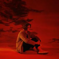 Cover Lewis Capaldi - Divinely Uninspired To A Hellish Extent