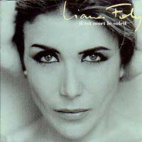 Cover Liane Foly - Il est mort le soleil