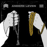 Cover Lijpe - Andere leven