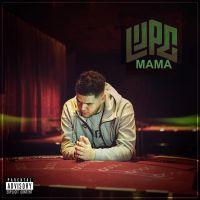 Cover Lijpe - Mama
