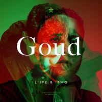 Cover Lijpe & Ismo - Goud