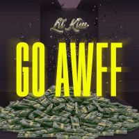 Cover Lil' Kim - Go Awff
