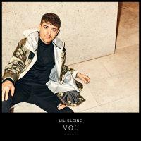 Cover Lil Kleine - Vol
