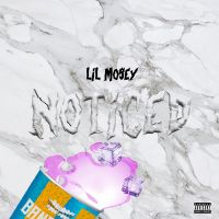Cover Lil Mosey - Noticed
