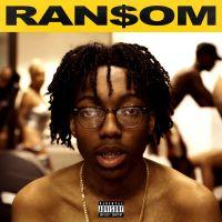 Cover Lil Tecca - Ran$om