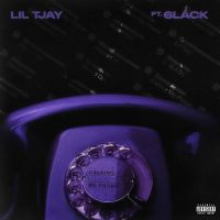 Cover Lil Tjay feat. 6lack - Calling My Phone