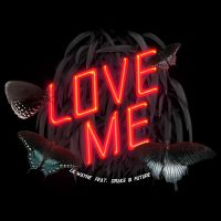 Cover Lil Wayne feat. Drake & Future - Love Me