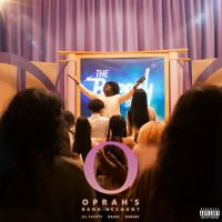 Cover Lil Yachty & DaBaby feat. Drake - Oprah's Bank Account