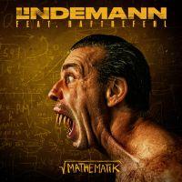 Cover Lindemann feat. Haftbefehl - Mathematik