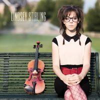 Cover Lindsey Stirling - Lindsey Stirling
