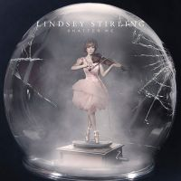 Cover Lindsey Stirling - Shatter Me