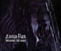 Cover Linkin Park - Breaking The Habit