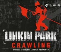Cover Linkin Park - Crawling