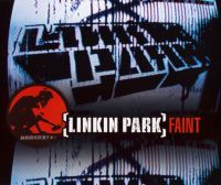 Cover Linkin Park - Faint