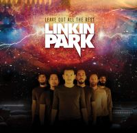 Cover Linkin Park - Leave Out All The Rest