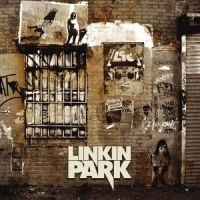 Cover Linkin Park - Songs From The Underground