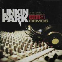 Cover Linkin Park - Underground - 9 Demos