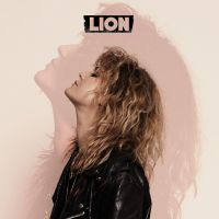 Cover Lion - Second Hand