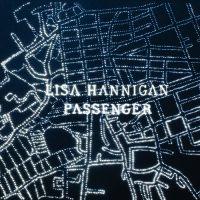Cover Lisa Hannigan - Passenger