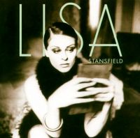 Cover Lisa Stansfield - Lisa Stansfield