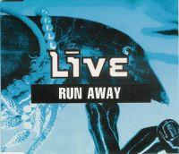 Cover Live - Run Away